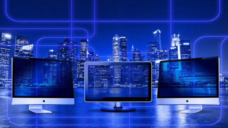 singapore, web, network