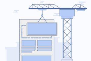 web page, seo, digital