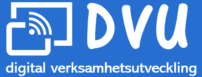 DVU Hemsidor